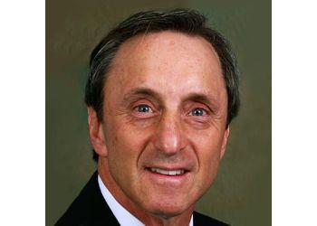Las Vegas urologist Scott A. Slavis, MD - UROLOGY SPECIALISTS OF NEVADA