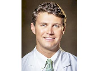 New Orleans orthopedic Scott A Tucker, MD