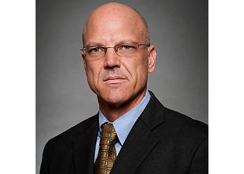 Orlando employment lawyer Scott Adams Esq.