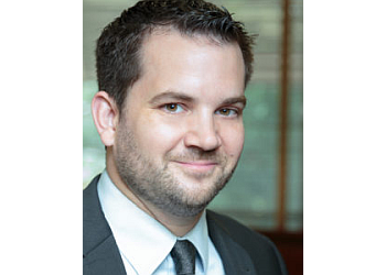 Santa Ana dui lawyer Scott Ball