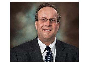 Des Moines dui lawyer Scott Bandstra