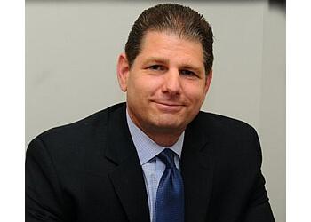 Yonkers personal injury lawyer Scott Baron Associates PC