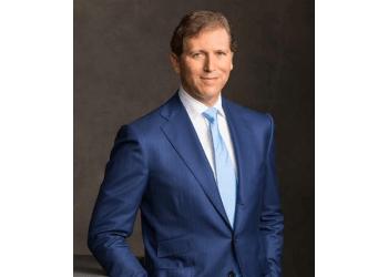 Dallas medical malpractice lawyer Scott Bennet Frenkel - FRENKEL & FRENKEL, L.L.P.