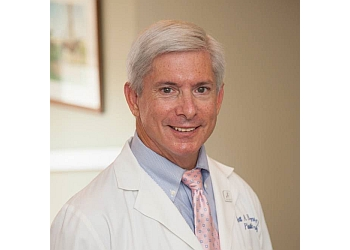 Philadelphia plastic surgeon Scott Brenman, MD, FACS - Pennsylvania Centre for Plastic Surgery
