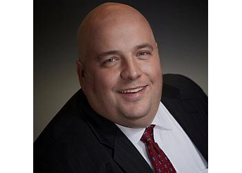 Syracuse dwi & dui lawyer Scott Brenneck