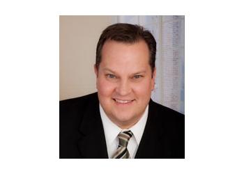 Eugene estate planning lawyer Scott C. Schultz