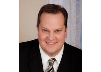 Eugene estate planning lawyer Scott C. Schultz - SCHULTZ & ASSOCIATES LAW CENTER PC