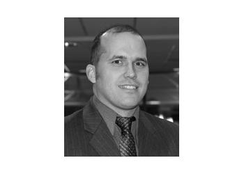 Virginia Beach real estate lawyer Scott Coleman, Esq.