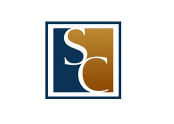 Columbia real estate lawyer Scott & Corley, P.A.