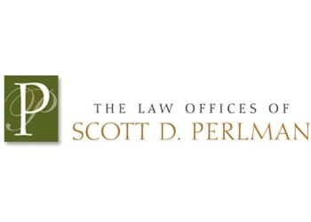 Bakersfield real estate lawyer Law Offices of Scott D. Perlman
