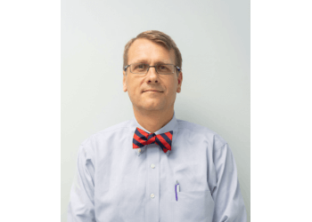 Raleigh primary care physician Scott D. Wagner, MD - CAPITAL FAMILY MEDICINE