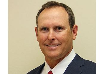 Jacksonville dermatologist Scott D Warren, MD