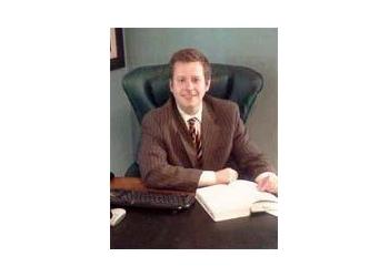 Clarksville bankruptcy lawyer Scott D. Wilson