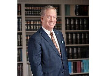 Richmond real estate lawyer Scott David Stolte - AYERS AND STOLTE, PC