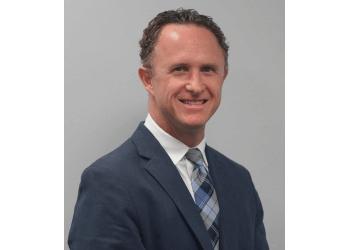 Joliet ent doctor Scott DiVenere, MD