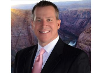Scottsdale social security disability lawyer Scott E. Davis