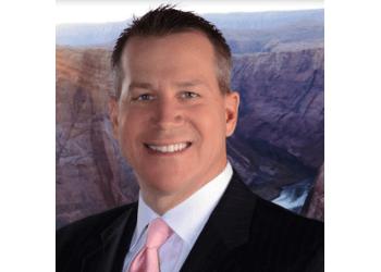 Scottsdale social security disability lawyer Scott E. Davis