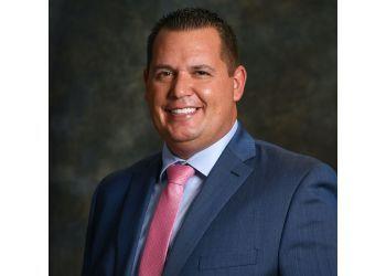 Plano criminal defense lawyer Scott E. Edgett - EDGETT LAW FIRM