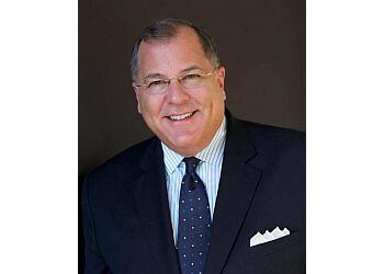 Boston estate planning lawyer Scott E. Squillace, Esq. - Squillace & Associates, P.C.