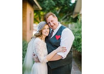 Scottsdale wedding photographer Scott English Photo