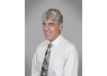 Lakewood neurologist Scott-F. London, MD