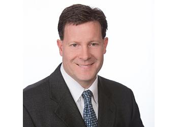 Mesquite orthopedic Scott Farley, MD