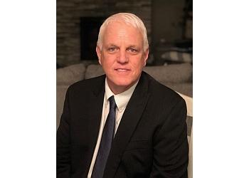 Toledo bankruptcy lawyer Scott France, Esq. - FRANCE LAW GROUP, LLC