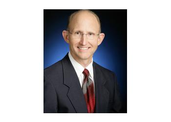Oxnard ent doctor  Scott G Voorman, MD
