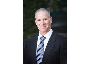 Sacramento plastic surgeon Scott Green, MD