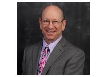 West Valley City plastic surgeon Scott Haupt, MD