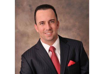 Santa Ana dwi & dui lawyer Scott Henry - LAW OFFICE OF SCOTT HENRY