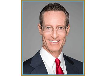 Scott J. Stadler