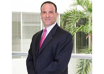 West Palm Beach personal injury lawyer Scott J. Sternberg & Associates, P.A.