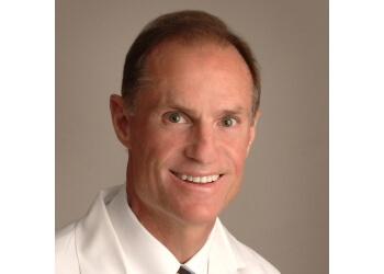 Provo orthopedic  Scott Jackson, MD