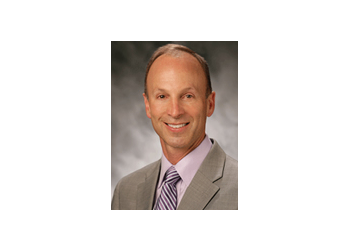 Fremont gynecologist Scott Kramer, MD