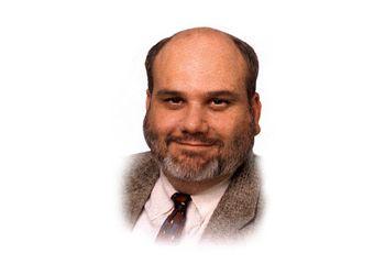 Tacoma bankruptcy lawyer Scott L. Taylor Attorney