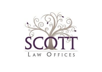 Scott Law Offices PLLC