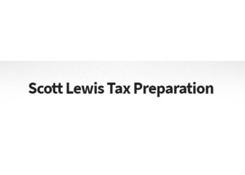Hartford tax service Scott Lewis Tax Preparation
