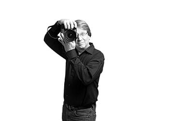 Irving commercial photographer Scott Light Photography