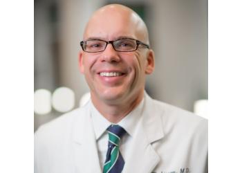 Cary urologist Scott Lisson, MD, FACS