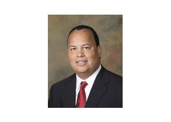 Oakland orthopedic Scott M Taylor, MD