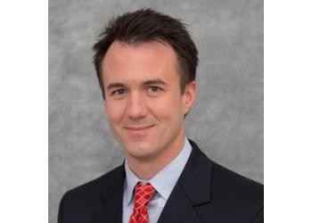 Jersey City eye doctor Scott M. Walsman, MD