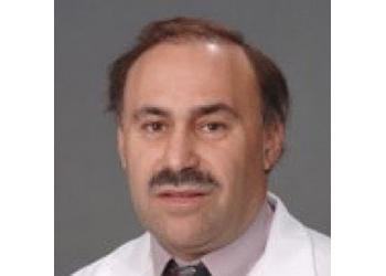Santa Clarita psychiatrist Scott Martin Steiglitz, MD