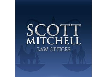 Scott Mitchell Law Incorporated Modesto Bankruptcy Lawyers