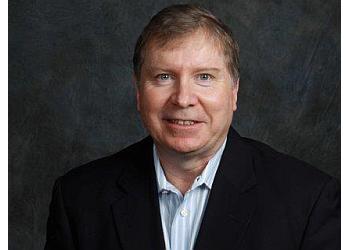 Cincinnati medical malpractice lawyer Scott Mullins
