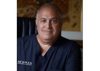Yonkers plastic surgeon Scott Newman, MD, FACS - Newman Plastic Surgery & Laser Center