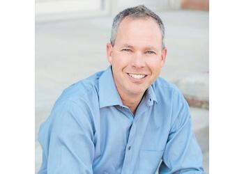 Aurora orthodontist Scott Ohmart, DDS - OHMART ORTHODONTICS