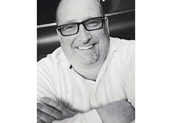 Murfreesboro marriage counselor Scott Reeder, MA, MMFT, CAMSII