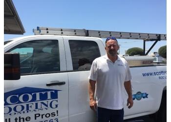 3 Best Roofing Contractors In Phoenix Az Expert Recommendations