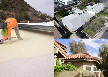 3 Best Roofing Contractors In Tucson Az Expert